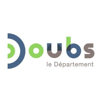 Doubs_departement