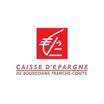 www.besancon.fr