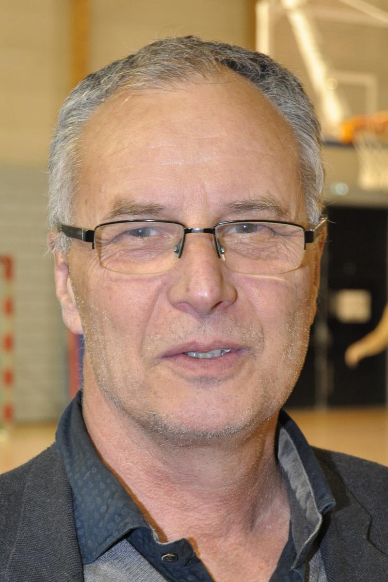 François Lecuyer