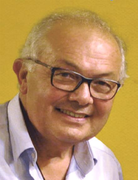 Hervé-Belzung