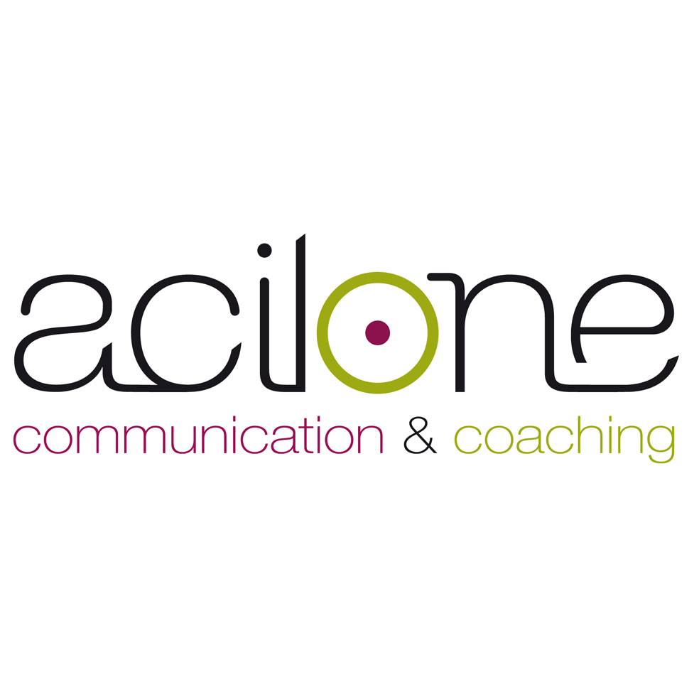 Acilone