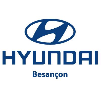 Hyundai-Besançon