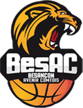 BesAC/Chartres