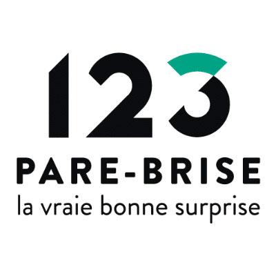 123-Pare-Brise-slogan