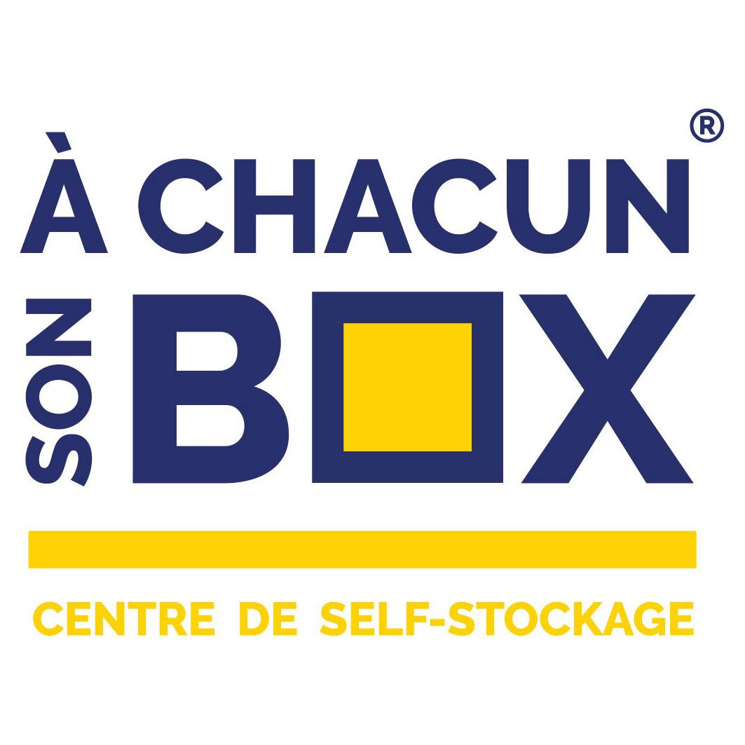 A-chacun-son-box