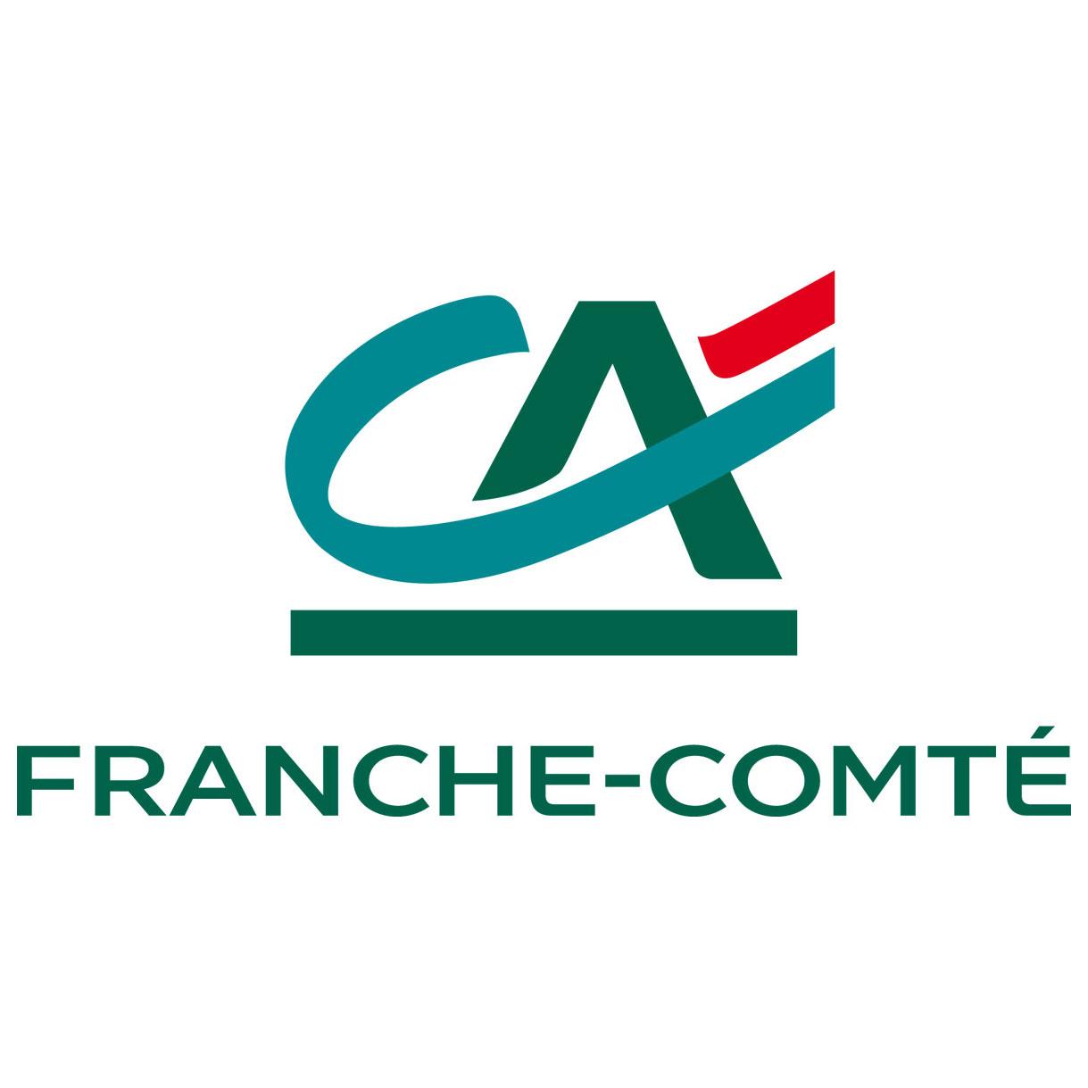 Crédit-Agricole-FC