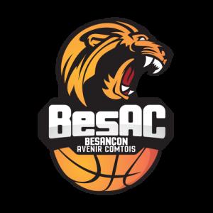 BesAC/Pole France