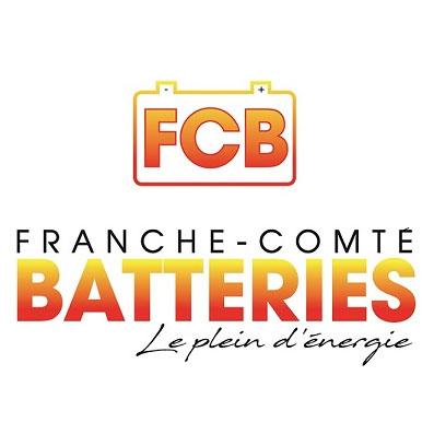 Franche-Comté Batteries