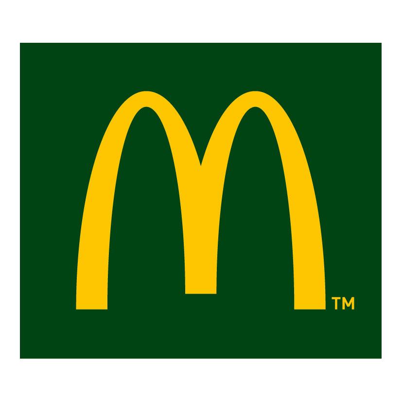 Mc-Do