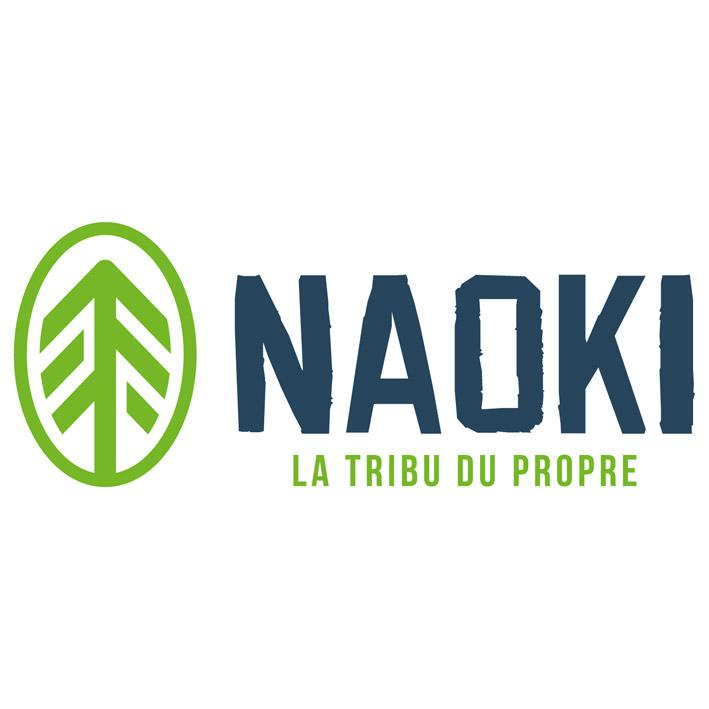 Naoki-carré