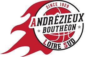 Andrézieux/BesAC