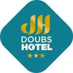 P-26192-F312009754_doubs-hotel-ecole-valentin