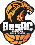 cropped-Logo-BesAC.png